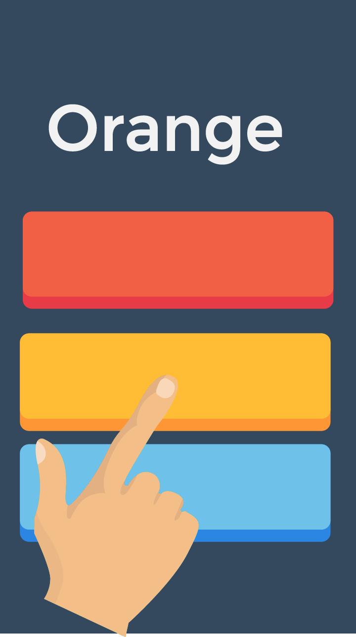 Fiz Color Unity Game (Multiple ads , admob chartboost etc)