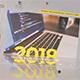 business timeline slides - VideoHive Item for Sale