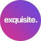 exquisite-creations