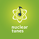 NuclearTunes