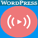 Free Download YouLive - Live Stream Broadcaster Plugin for WordPress Nulled