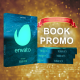 Book Promo - VideoHive Item for Sale