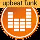 Upbeat & Energetic Funky Groove