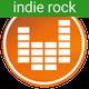 Upbeat & Energetic Indie Rock
