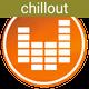 Soft Chill Background Lounge