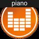 Inspiring Emotional & Dramatic Cinematic Piano
