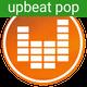 Positive Upbeat & Uplifting Pop