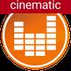 Emotional Inspiring Dramatic Cinematic Trailer