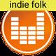 Energetic & Upbeat Indie Folk