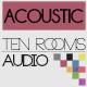 Calm Acoustic Guitar - AudioJungle Item for Sale