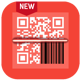 Free Download QScanner - QR & Barcode Pro Nulled