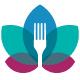 Fresh Food Restaurant Logo