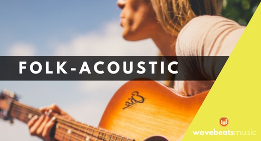 Folk-Acoustic Collection