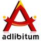 Optimistic Inspiring Corporate - AudioJungle Item for Sale