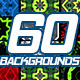 Vj Background Pack 1 - VideoHive Item for Sale