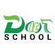 Dot_IT_School