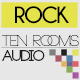 Garage Blues Rock - AudioJungle Item for Sale