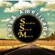 Folk Indie (We Say Hey)