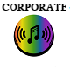 Corporate Inspiring Modern Upbeat