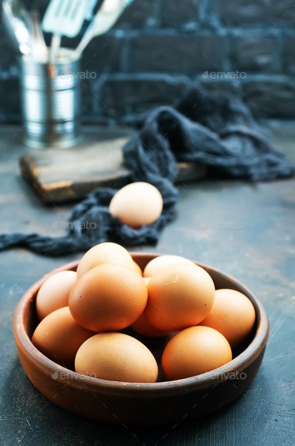 potato - Stock Photo - Images