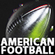 Your American Football Intro - VideoHive Item for Sale