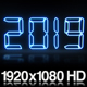 2019 New Years - VideoHive Item for Sale