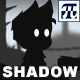 Shadow Forest Game Kit