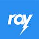 RaySantosMusic