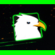 Tech Light Streaks Logo Reveal - VideoHive Item for Sale