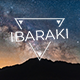 Ibaraki Powerpoint Template - GraphicRiver Item for Sale