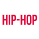 It Is The Hip-Hop - AudioJungle Item for Sale