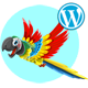 Macaw - Beautiful Animation for WordPress - CodeCanyon Item for Sale