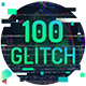 Glitch Pro | Essential Glitch Effects Pack - VideoHive Item for Sale
