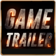 Iron Game Trailer - VideoHive Item for Sale