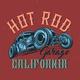 Hot Rod Design