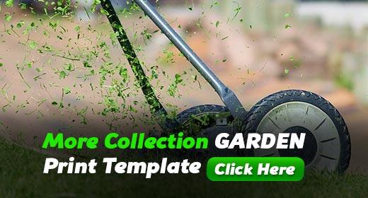 Garden Landscape Templates