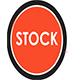 StockMediaPlus