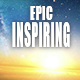 Inspiring Epic Uplifting Cinematic