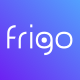 Frigo - Video App UI Kit - ThemeForest Item for Sale