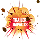 Trailer Impacts
