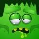 Frankenstein Character