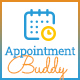 Free Download Appointment Buddy - Online Appointment Booking WP Plugin Nulled