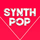 Synth Pop