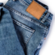 Jeans background - PhotoDune Item for Sale