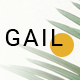 Gail / Multipurpose Email Template