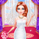 Wedding Princess Salon Dress Up Game For Kids + Ready For Publish + Admob + Android Studio - CodeCanyon Item for Sale