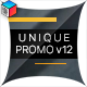 Unique Promo v12 - VideoHive Item for Sale