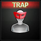 Atmospheric Trap - AudioJungle Item for Sale