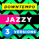 Downtempo Jazz