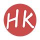 HKWebtech